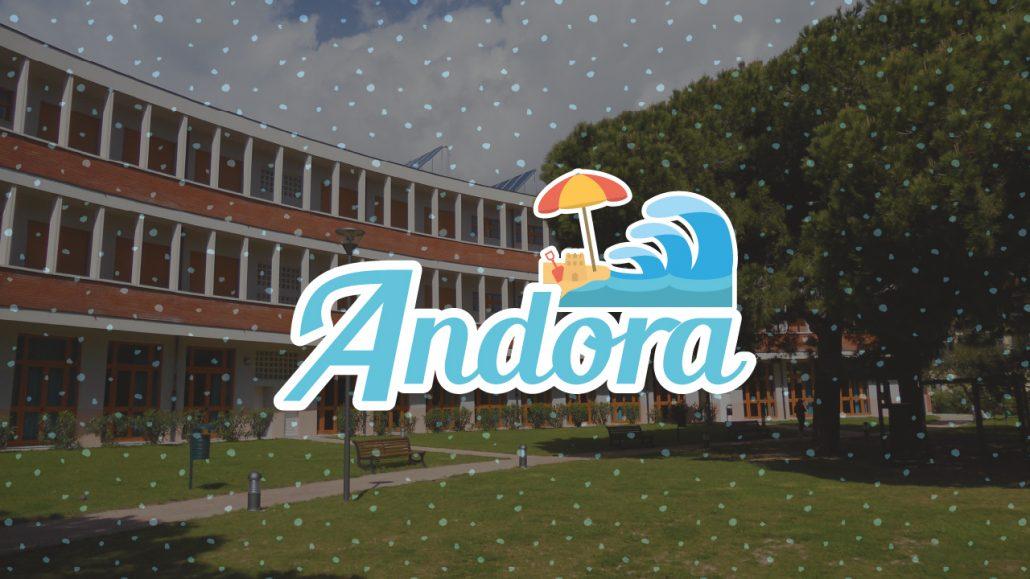 slide_case_1280x720_andora