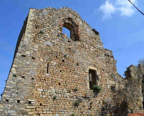 castello-andora