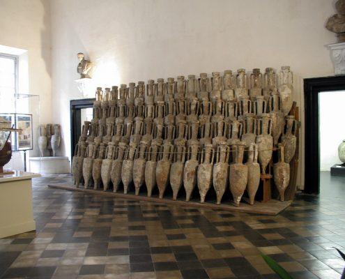museo-navale-albenga