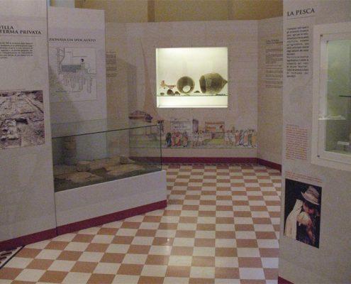 museo_civico_-_diano_marina_sala_9_dwn