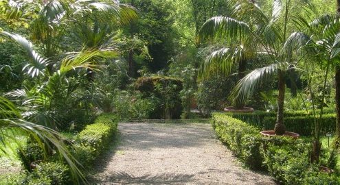 orto-botanico-u-a-i-giardini-pietra