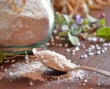 il-sale-aromatizzato-andora-lab