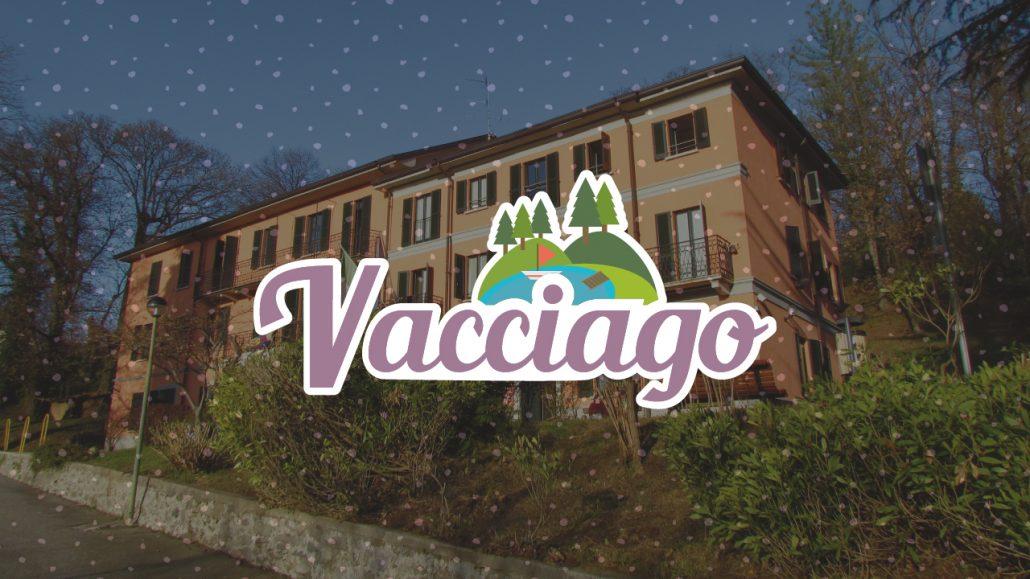 slide_case_1280x720_vacciago
