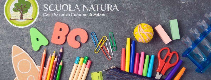 logo_sn_lavagna