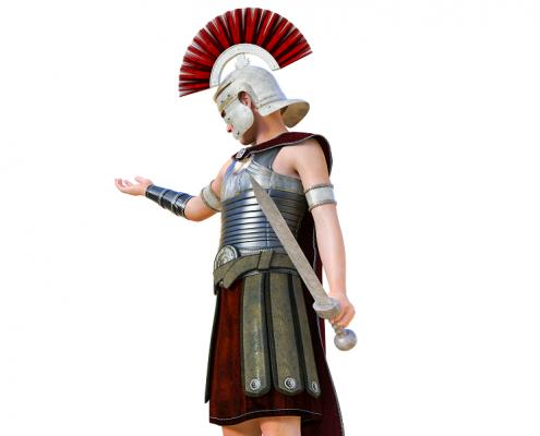gladiators-1775109_1920