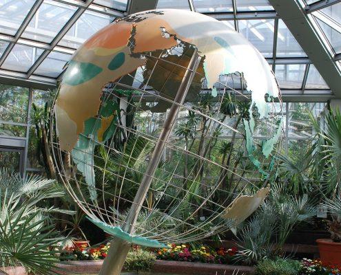 greenhouse-282565_1920